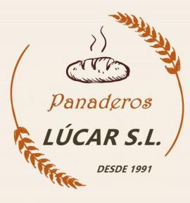 Panaderos Lúcar S.L