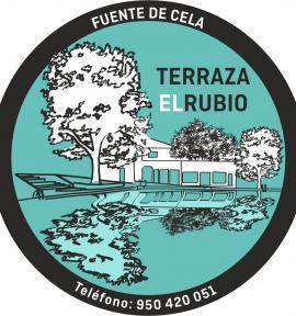 Terraza el Rubio