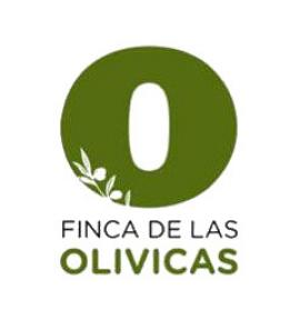 Finca de las Olivicas