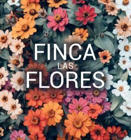 Finca las Flores