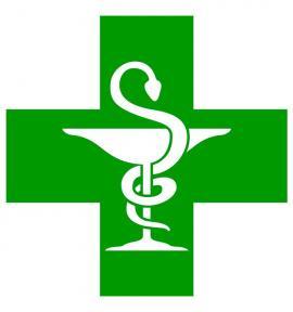 Farmacia Victoria Martínez Fernández